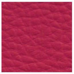 Tessuto Similpelle - 50x70cm - Pink - 023