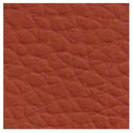 Tessuto Similpelle - 50x70cm - Terracotta - 072