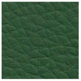 Tessuto Similpelle - 50x70cm - Verde Pino - 774
