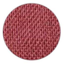 Rotolo in juta, tinta unita - (h)10cm x 9 mt. -Bordeaux - 014