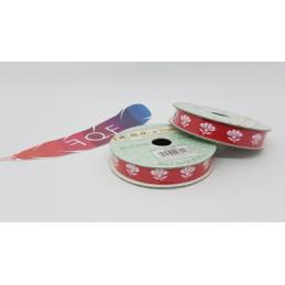 Creative Ribbons, Rocchetto...