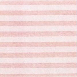 Pannolenci a righe 30x40 cm - 250194 - 44 - Rosa Chiaro/Pastello