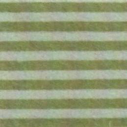Pannolenci a righe 30x40 cm - 250194 - 46 - Felce/Salvia
