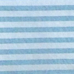 Pannolenci a righe 30x40 cm - 250194 - 47 - Azzurro/Azzurro Pastello