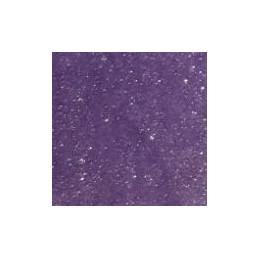 Pannolenci brillantini 30x40 cm - 250175 - 26 - Violetto