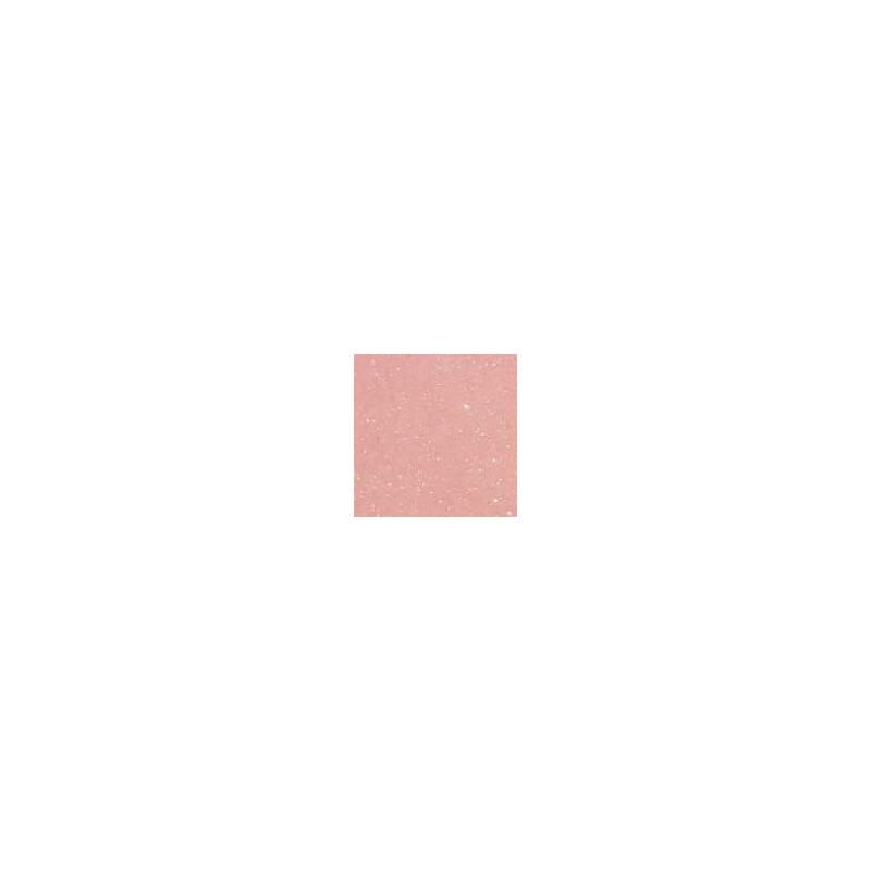 Pannolenci brillantini 30x40 cm - 250175 - 13 - Rosa Chiaro