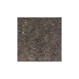 Pannolenci brillantini 30x40 cm - 250175 - 27 - Grigio