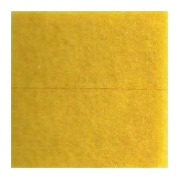 Feltro in fogli 3 mm 50x70cm - 5301 - 06 - Giallo Oro