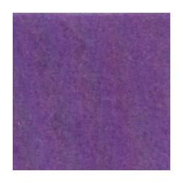 Feltro in fogli 3 mm 50x70cm - 5301 - 42 - Violetto