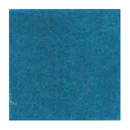 Feltro in fogli 3 mm 50x70cm - 5301 - 43 - Turchese