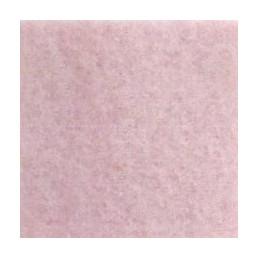 Feltro in fogli 3 mm 50x70cm - 5301 - 48 - Rosa Pastello