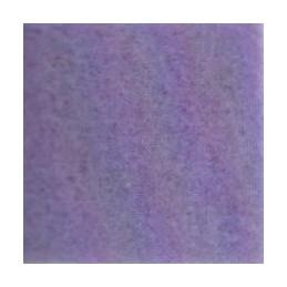 Feltro in fogli 3 mm 50x70cm - 5301 - 50 - Glicine