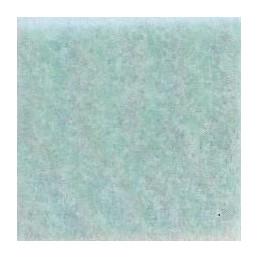 Feltro in fogli 3 mm 50x70cm - 5301 - 53 -verde acqua