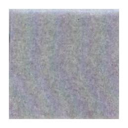 Feltro in fogli 3 mm 50x70cm - 5301 - 54 - Grigio argentato