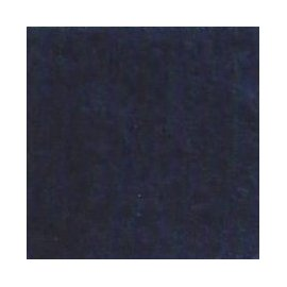 Feltro in fogli 3 mm 50x70cm - 5301 - 58 - Nero Blu