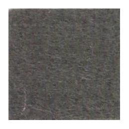Feltro in fogli 3 mm 50x70cm - 5301 - 59 -grigio topo
