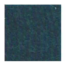Feltro in fogli 3 mm 50x70cm - 5301 - 67 - Verde bottiglia