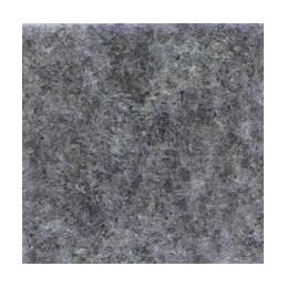 Feltro in fogli 3 mm 50x70cm - 5301 - 45 - Grigio