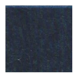 Feltro in fogli 3 mm 50x70cm - 5301 - 66 - Verde petrolio