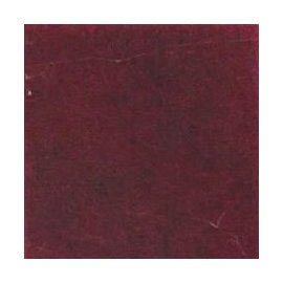 Feltro in fogli 3 mm 50x70cm - 5301 - 77 - Bordeaux Melange