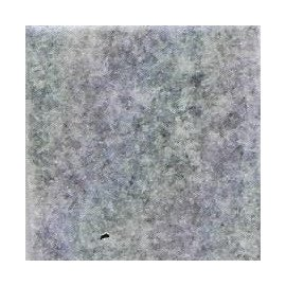 Feltro in fogli 3 mm 50x70cm - 5301 - 87 -grigio chiaro melange