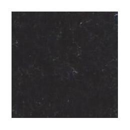 Feltro in fogli 3 mm 50x70cm - 5301 - 89 - antracite Melange