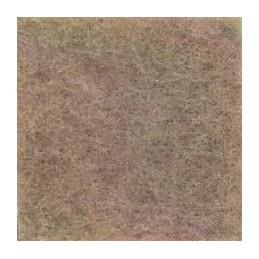 Feltro in fogli 3 mm 50x70cm - 5301 - 92 - Beige Scuro