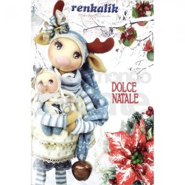 Manuale Dolce Natale (LIFE23)