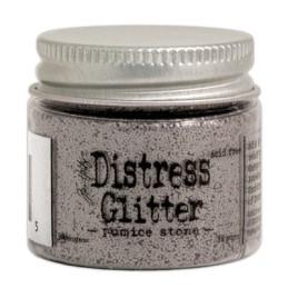 Distress Glitter Ranger Tim Holtz - Pumice Stone TDG39235