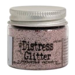 Distress Glitter Ranger Tim Holtz - Victorian Velvet TDG39334