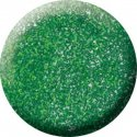 Embossing Powder Stamperia - Verde WKPV11