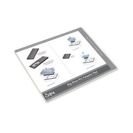 Sizzix Big Shot Pro Accessory - Adapter Pad, Standard656251