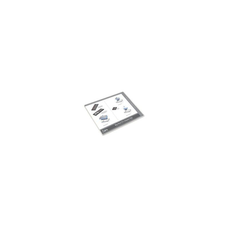 Sizzix Big Shot Pro Accessory - Adapter Pad, Standard656251