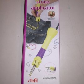 Strass Applicator - 695000-1