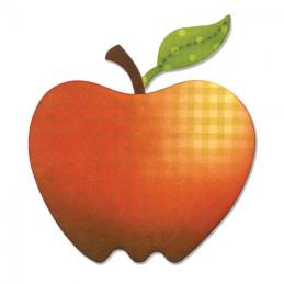 Sizzix Bigz mela a10104