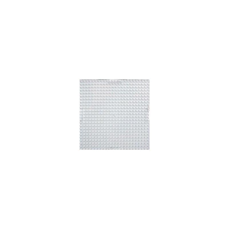 Piastra di base piccola per Pixelhobby - PIX-20024