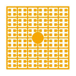 Pixelhobby 391 arancione chiaro