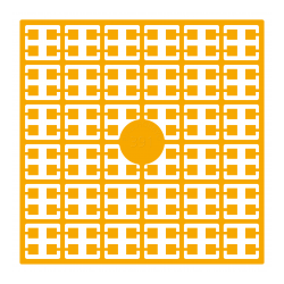 Pixelhobby - 391