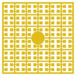 Pixelhobby giallo 392