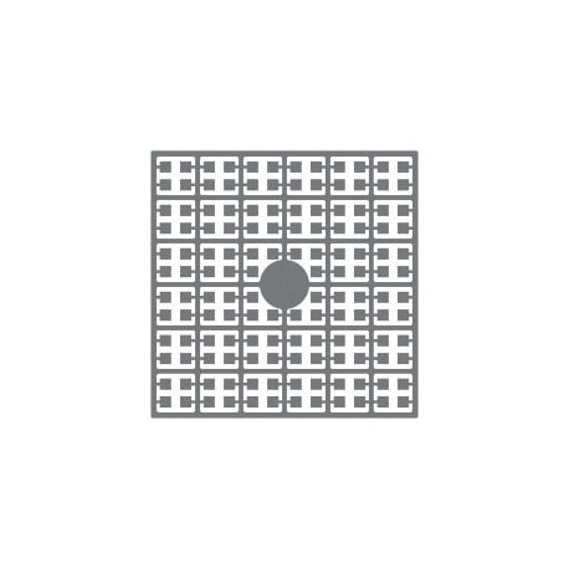 Pixelhobby - 172