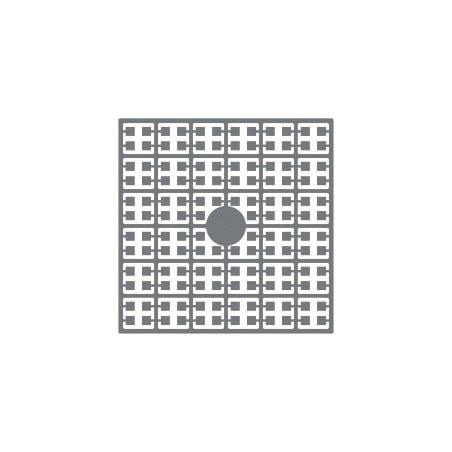 Pixelhobby 172 grigio