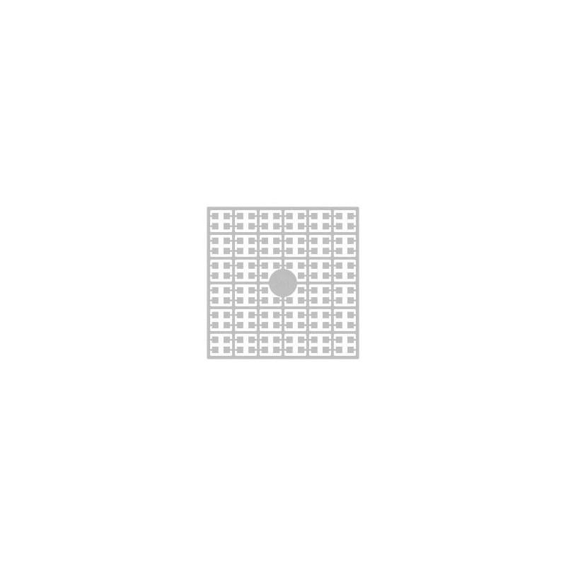 Pixelhobby - 561