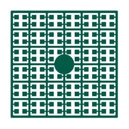 Pixelhobby 505 verde muschio