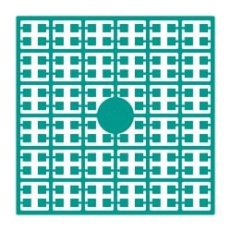 Pixelhobby - 499