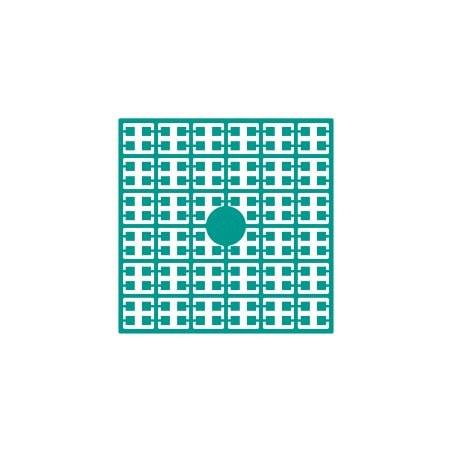 Pixelhobby 499 verde turchese