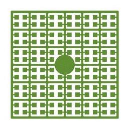 Pixelhobby 342 verde