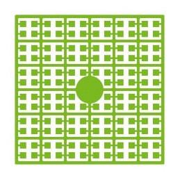 Pixelhobby 343 verde giallastro