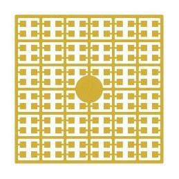 Pixelhobby 560 oro