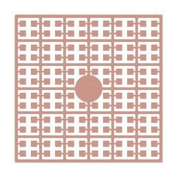 Pixelhobby 274 rosa antico