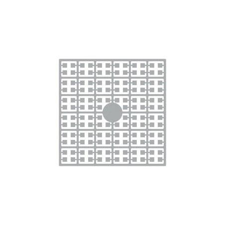 Pixelhobby 277 grigio chiaro